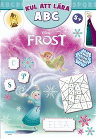 FROST ABC
