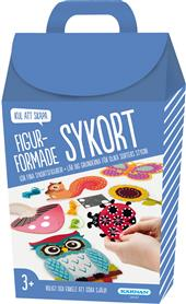 FORMADE SYKORT