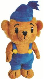 BAMSE MINI